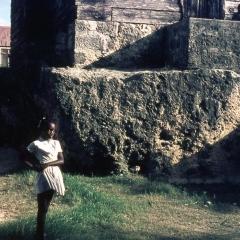 Barbados-1968