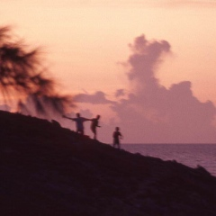 Bermuda-1967