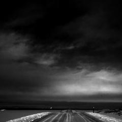Columbia Plateau, WA