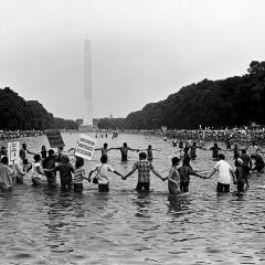 DC-1968-Ref-Pool