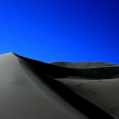 Great Sand Dunes 4