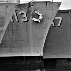 Navy Yard 3