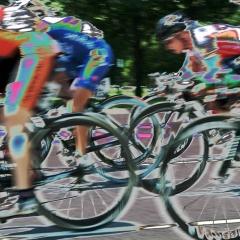 Liberty Classic Pro Cycling