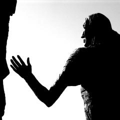 Social Consciousness 1 (see Blog)