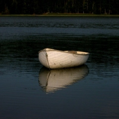Swans Island, ME