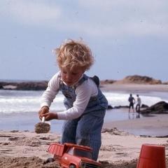 Wes-California-1975