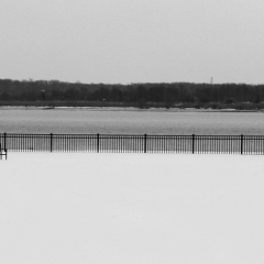 Fox Point Park, DE
