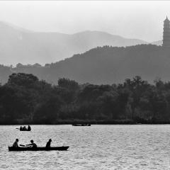 Beijing 1985