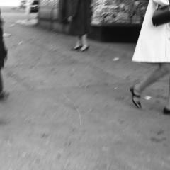 NYC 1967