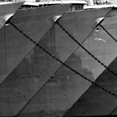 Navy Yard 2