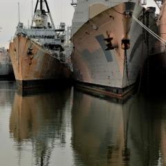Navy Yard 4