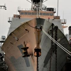 Navy Yard  5