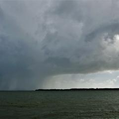oxford-storm-2